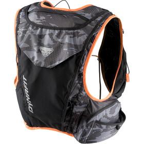 Dynafit Ultra Pro 15 Plecak szary/czarny